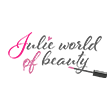 Julie World of Beauty